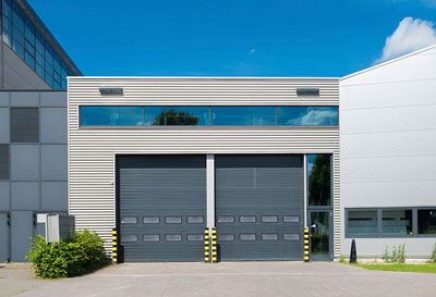 Corpus Christi Garage Door Repair Overhead Door Repairs