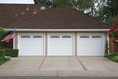 recent opener affordable commercial a company corpus serving supplier regarding christi design door repair garage