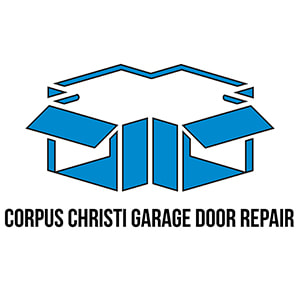 corpus christi garage door repair
