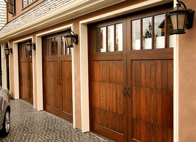 garage door installation petronila tx