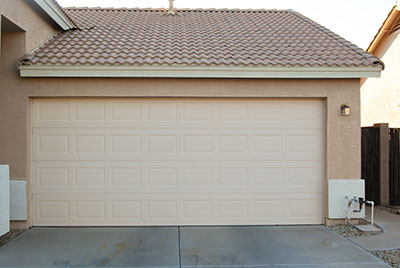 Garage Door Services Corpus Christi Garage Door Repair