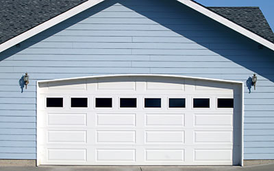 Gregory tx garage door repair